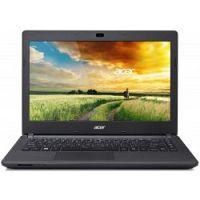 Acer Aspire ES14 NX.GGMEC.007