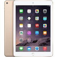 Apple iPad Wi-Fi 32GB Gold MPGT2FD/A