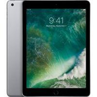Apple iPad Wi-Fi 32GB Space Gray MP2F2FD/A