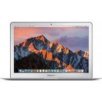 Apple MacBook Air MQD42SL/A