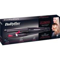 Babyliss ST330E
