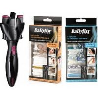 Babyliss TW1000E Twist Secret