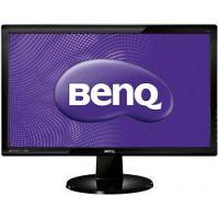 BenQ GL2250HM