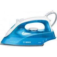 Bosch TDA 2610 Sensixx