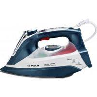 Bosch TDI 902836