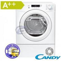 Candy SLH D1013A2-S