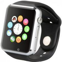 Carneo Smart watch U10