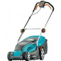 Gardena PowerMax™ 37 E