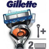 Gillette ProGlide Flexball
