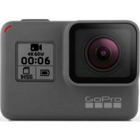 GoPro HERO6 Black Edition