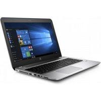 HP ProBook 450 Z2Y64ES
