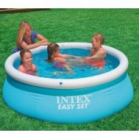 Intex Easy Set 183 x 51 cm 28101