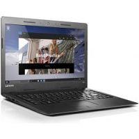 Lenovo IdeaPad 100 80R9009UCK