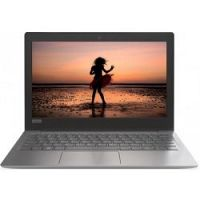 Lenovo IdeaPad 120 81A40053CK