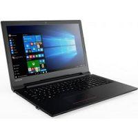 Lenovo IdeaPad V110 80TG0047CK