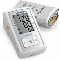 MICROLIFE BP A3 PLUS