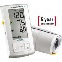 Microlife BP A6