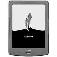 Onyx InkBOOK Classic 2