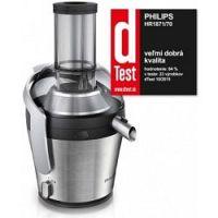 Philips HR1832