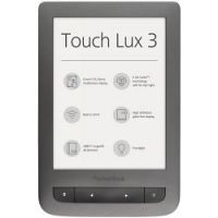 PocketBook 626 Touch Lux 3