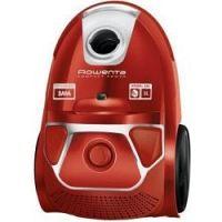 Rowenta RO 3953 EA