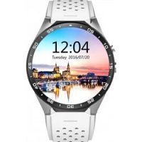 SMARTOMAT SMART WATCH KW88