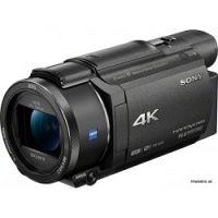 Sony FDR-AX53