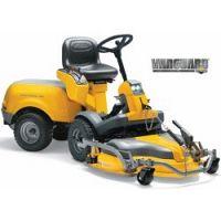Stiga Park Power 4WD