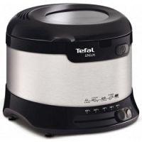 Tefal FF 133 D10