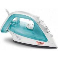 Tefal FV 3910