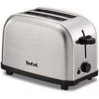 Tefal TT 330 D 30
