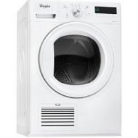 Whirlpool HDLX 70410