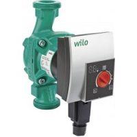 Wilo YONOS PICO 25/1-4 180mm,230V