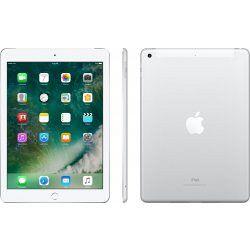 Apple iPad Wi-Fi 128GB Silver MP2J2FD/A
