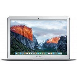 Apple MacBook Air MMGF2SL/A