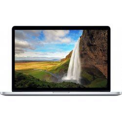 Apple MacBook Pro MJLQ2SL/A