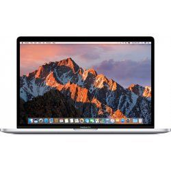 Apple MacBook Pro MLW72SL/A