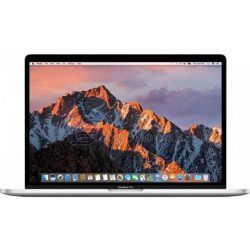 Apple MacBook Pro MPTU2SL/A