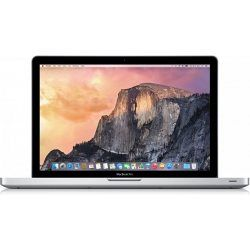Apple MacBook Pro MPXQ2SL/A
