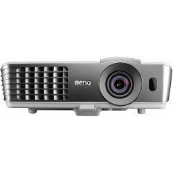 BenQ W1070 recenzia