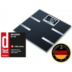 Beurer BF 700