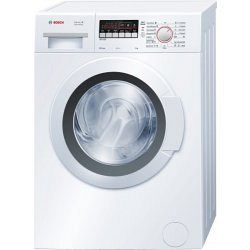 Bosch WLG 20260 BY