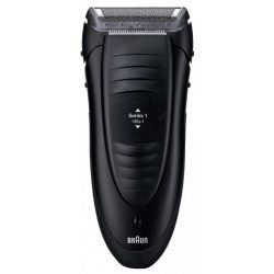 Braun Series 1190