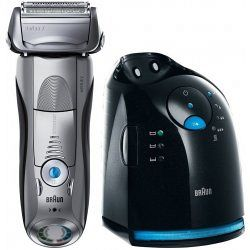Braun Series 7799