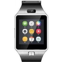 Carneo smart watch BW08