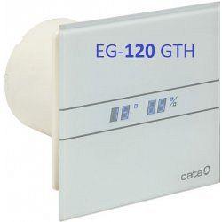 Cata E-120 GTH