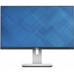 Dell U2415