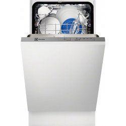 Electrolux ESL 4200 LO recenzia