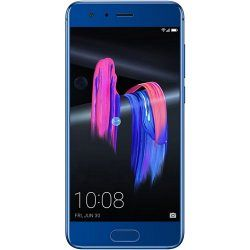 Honor 9 4GB/64GB Dual SIM