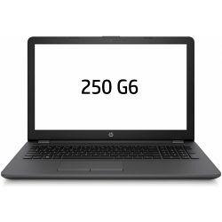 HP 250 G6 1WY15EA